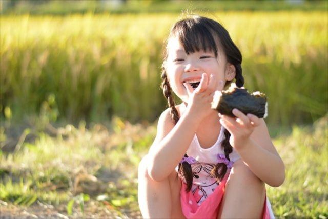 お米は贈り物として人気~様々なシーンで役立ちます!~